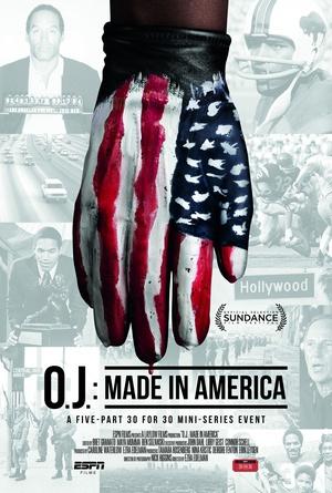 辛普森:美國制造
