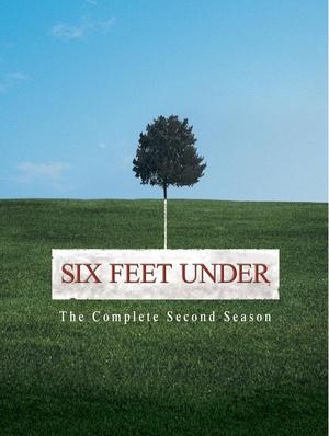 六尺之下 第二季