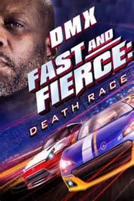 速度與激戰:死亡競賽
